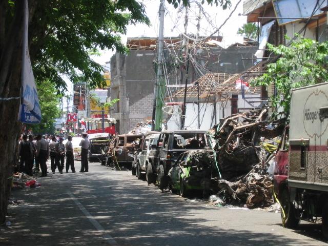 Indonesia 390