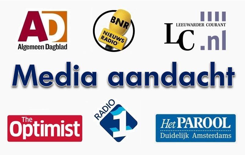 media aandacht4